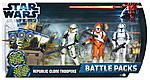 Up-And-Coming Clone Wars Figures-c1.jpg
