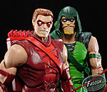 First Look: DC Universe Classics Wave 20-3.jpg