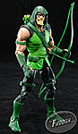 First Look: DC Universe Classics Wave 20-4.jpg