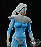First Look: DC Universe Classics Wave 20-8.jpg