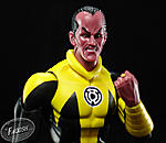 First Look: DC Universe Classics Wave 20-9.jpg