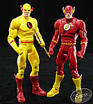 First Look: DC Universe Classics Wave 20-12.jpg