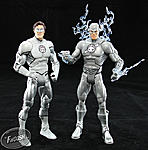 First Look: DC Universe Classics Wave 20-14.jpg