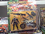 Toy Fair '09 - Upcoming Soldier Force VI Assortment-dsc01325.jpg