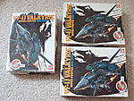 FS: Macross Model Kits in 1/72 & 1/100 scale-dsc03783.jpg
