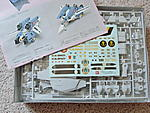 FS: Macross Model Kits in 1/72 & 1/100 scale-dsc03788.jpg