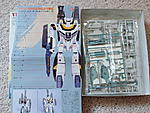 FS: Macross Model Kits in 1/72 & 1/100 scale-dsc03790.jpg