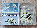 FS: Macross Model Kits in 1/72 & 1/100 scale-dsc03793.jpg