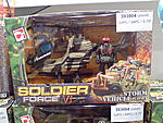 Toy Fair '09 - Upcoming Soldier Force VI Assortment-dsc01331.jpg
