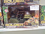 Toy Fair '09 - Upcoming Soldier Force VI Assortment-dsc01332.jpg