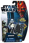 Up-And-Coming Clone Wars Figures-c3.jpg
