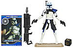 Up-And-Coming Clone Wars Figures-c4.jpg