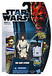 Up-And-Coming Clone Wars Figures-c5.jpg