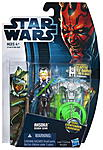 Up-And-Coming Clone Wars Figures-c9.jpg