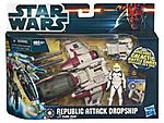 Up-And-Coming Clone Wars Figures-rep_attack_dropship_box.jpg