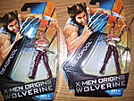 X-Men Origins Wolverine Deadpool Images-origins_deadpool_scarred_large.jpg