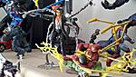 Our ever growing Marvel Universe-2010-09-06_14-25-24_446.jpg