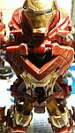 Jarvis, activate the Assault Armor-imag0042.jpg