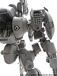 Armarauders - Toy Line and Comic Launch!-prototype-55-clip.jpg