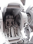 Armarauders - Toy Line and Comic Launch!-prototype-66-pilot-bell.jpg