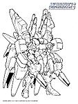 Armarauders - Toy Line and Comic Launch!-lr-add_on-typhon_space_armor-01.jpg