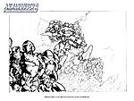 Armarauders - Toy Line and Comic Launch!-lr-mech_sketches-03.jpg