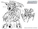 Armarauders - Toy Line and Comic Launch!-lr-wasters-02.jpg