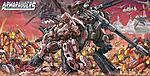 Armarauders - Toy Line and Comic Launch!-bigcover_tn.jpg