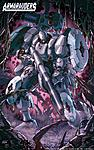 Armarauders - Toy Line and Comic Launch!-coverb_tn.jpg
