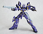 New SRW Model Kit Release: Art-1-art_1_action5.jpg