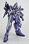 New SRW Model Kit Release: Art-1-art_1_action6.jpg