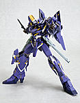 New SRW Model Kit Release: Art-1-art_1_action8.jpg