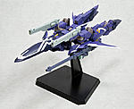 New SRW Model Kit Release: Art-1-art_1_b_front1.jpg