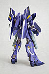 New SRW Model Kit Release: Art-1-art_1_back1.jpg