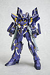 New SRW Model Kit Release: Art-1-art_1_front1.jpg