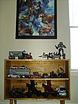 tgbobafett's collection-hpim0754.jpg