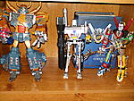 tgbobafett's collection-hpim0766.jpg