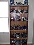 tgbobafett's collection-hpim0773.jpg