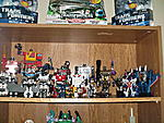 tgbobafett's collection-hpim0776.jpg