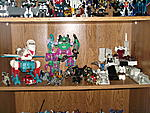 tgbobafett's collection-hpim0777.jpg