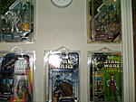 tgbobafett's collection-hpim0783.jpg
