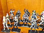 tgbobafett's collection-hpim0801.jpg