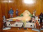 tgbobafett's collection-hpim0802.jpg