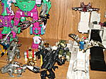 tgbobafett's collection-hpim0814.jpg