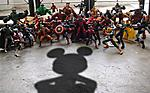My Action Figures in Action-disney_marvel.jpg
