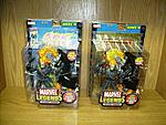 BlackCat2006's Marvel Legends Collection-16.jpg
