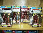 BlackCat2006's Marvel Legends Collection-21.jpg