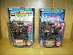 BlackCat2006's Marvel Legends Collection-25.jpg