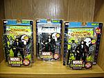 BlackCat2006's Marvel Legends Collection-38.jpg