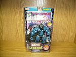BlackCat2006's Marvel Legends Collection-43.jpg